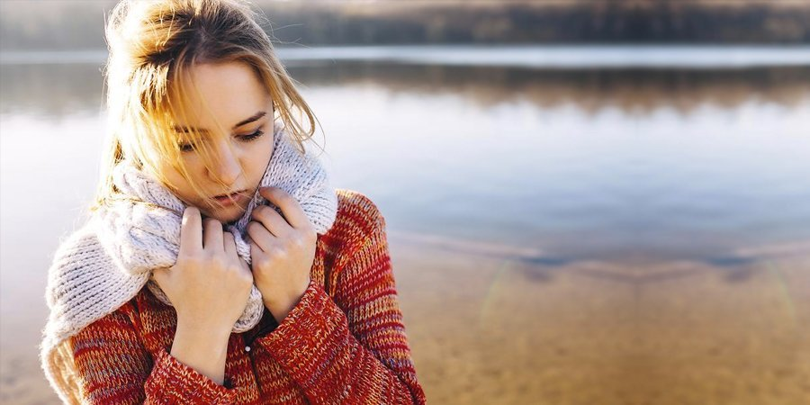 Neurofeedback for Seasonal Affective Disorder