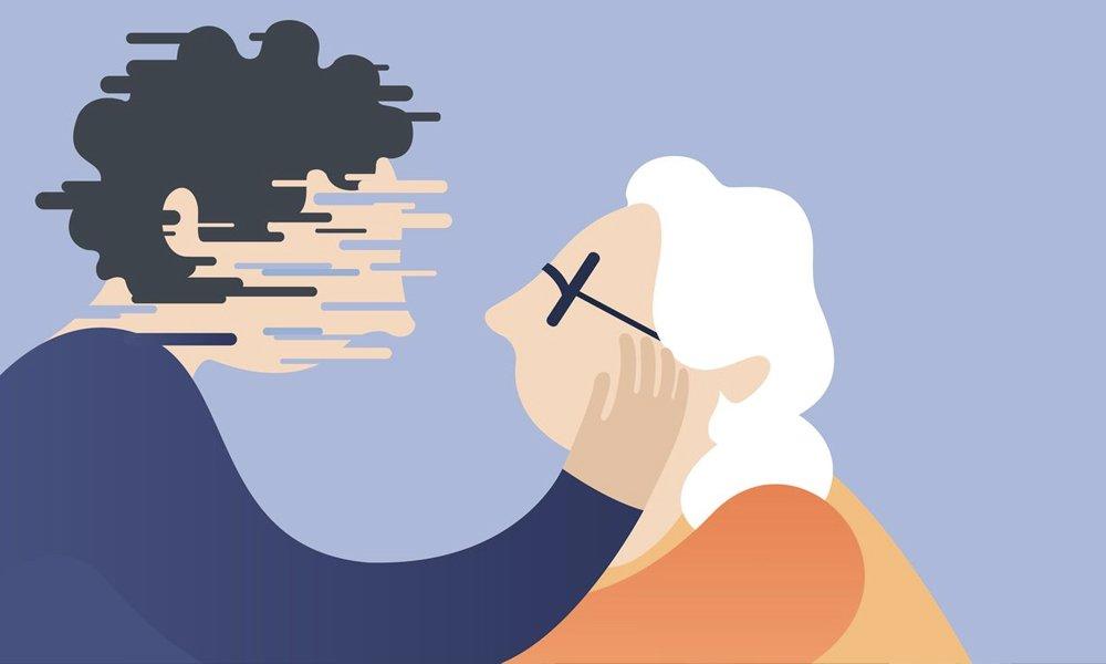 Alzheimer's Disease - Leigh Brain & Spine