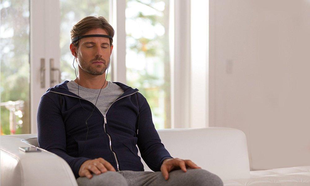 home neurofeedback