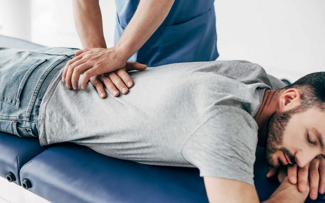 The Ultimate Guide To Find The Best Chiropractor In Chapel Hill